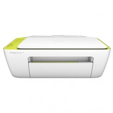 HP DeskJet Ink Advantage 2135 AiO <F5S29C>