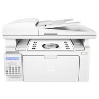 HP LaserJet Pro M132fn