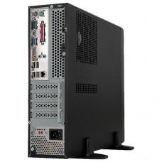 InWin BL641 Black 300W mATX