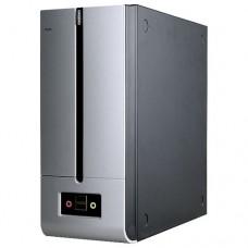 InWin BM639BS 120W Black ITX