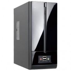 InWin BM639BL 160W ITX
