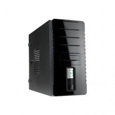 InWin EC030BL 450W Black
