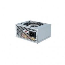 SFX INWIN 300W (IP-S300BN1-0)