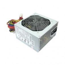 IN WIN IP-S600AQ3-0 600W