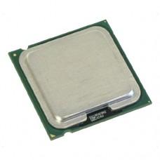 Intel Celeron 430 Conroe-L (1800MHz, LGA775, L2 512Kb, 800MHz)