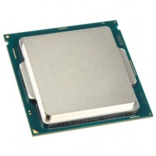 INTEL Celeron G3900 / 2.8GHz / 2MB cache / 2 cores / 2 threads / HD Graphics 510 / 51W TDP