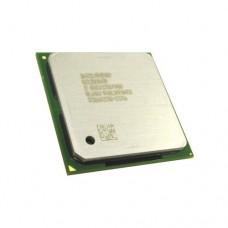 Intel CELERON 4 478