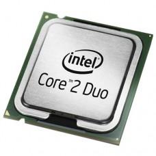 Intel Core 2 Duo E8500 Wolfdale (3166MHz, LGA775, L2 6144Kb, 1333MHz)