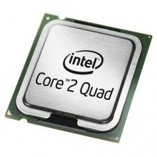 Intel Core 2 Quad Q8300 Yorkfield (2500MHz, LGA775, L2 4096Kb, 1333MHz)