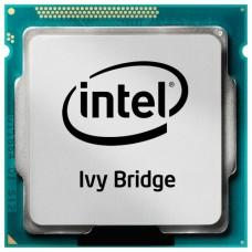 Intel Core i3-3250 Ivy Bridge (3500MHz, LGA1155, L3 3072Kb)