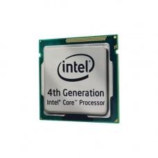 Intel Core i3-4170 Haswell (3700MHz, LGA1150, L3 3072Kb)