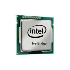 Intel Core i5-3470 Ivy Bridge (3200MHz, LGA1155, L3 6144Kb)