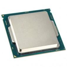 Intel Core i5-6500 Skylake (3200MHz, LGA1151, L3 6144Kb)