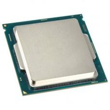 Intel Core i5-6600 Skylake (3300MHz, LGA1151, L3 6144Kb)