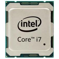CPU Intel Core i7-6850K