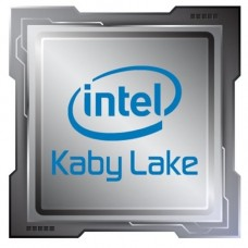 INTEL Core i7-7700 Kaby Lake (3800MHz, LGA1151, L3 8192Kb)