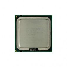 Intel Pentium E2210 Wolfdale (2200MHz, LGA775, L2 1024Kb, 800MHz)