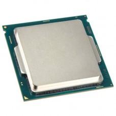 Intel Pentium G4400 Skylake (3300MHz, LGA1151, L3 3072Kb)