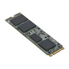 480Gb M.2 Intel 540 (SSDSCKKW480H6X1)