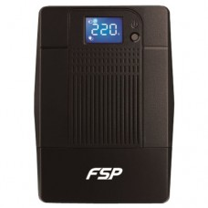 FSP DPV 2000 IEC (PPF12A1400)