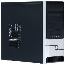 JNC Black Silver 320 450W ATX