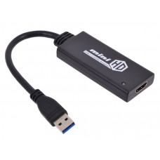 Orient C024 USB 3.0 to HDMI Adapter