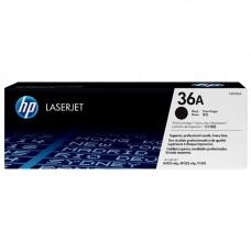 HP CB436A 36A