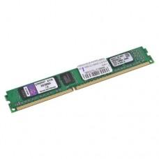 DDR3 4Gb 1333 Kingston KVR13N9S8/4