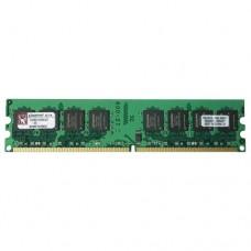 DDR2 2Gb 667 Kingston KVR667D2N5/2G