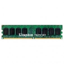 DDR2 1Gb 800 Kingston KVR800D2N6/1G