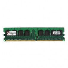 2Gb 800 Kingston KVR800D2N6/2G