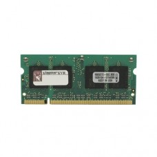 2Gb 800 Kingston KVR800D2S6/2G