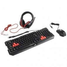 Genius KMH-200 USB