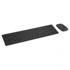 Комплект Microsoft Designer (7N9-00018) Bluetooth