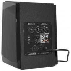 Edifier 2.0 R-1800TIII