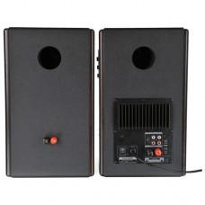 Компьютерная акустика Microlab Solo 6C
