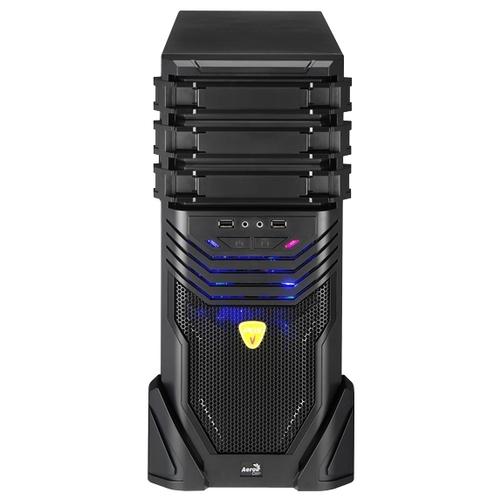 AeroCool Vs-3 500W Black