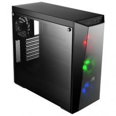 Cooler Master MasterBox Lite5 RGB
