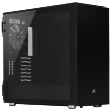Корпус Corsair Carbide Series 678C (CC-9011167-WW)