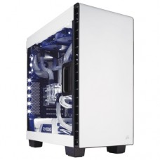Corsair Carbide Series Clear 400C (CC-9011095-WW)