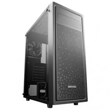 Deepcool E-Shield Black