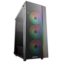 Deepcool Matrexx 55 ADD-RGB 3F