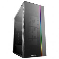 Deepcool Matrexx 55 ADD-RGB Black