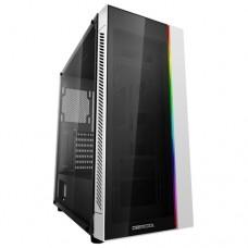 Deepcool Matrexx 55 ADD-RGB White