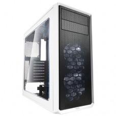Fractal Design Focus G White