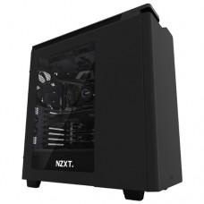 NZXT H440 Black