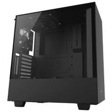Корпус NZXT H500i Black