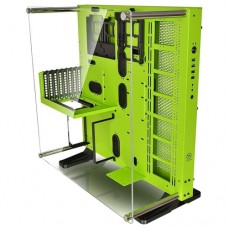 Thermaltake Core P5 Green Edition CA-1E7-00M8WN-00 Green