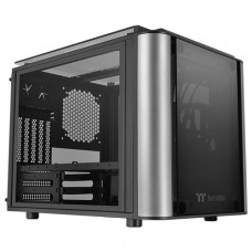 Thermaltake Level 20 VT CA-1L2-00S1WN-00 Black