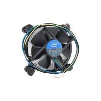 Кулер для процессора Intel BOX (с медной вставкой) LGA-1150/1155/1156